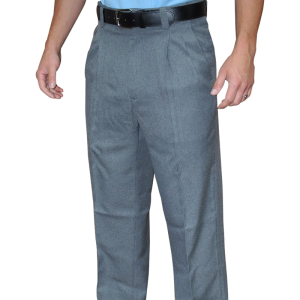 Baseball & Softball Pants | Out of Bounds Sports Apparel